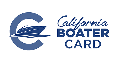 California Boater Card